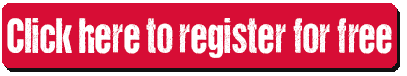 Click Here To Register Button Png