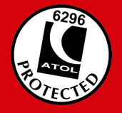 Atol Red 171x159