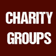 219x195 Charitygroups