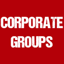 219x198 Corporategroups