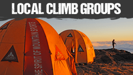 Localclimbgroups Kili 339x193