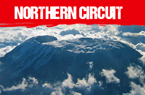 299 Kili Northern Circuit Resized